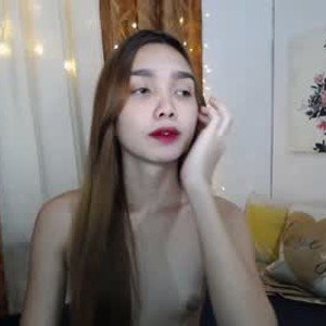 chinese_princess96 from chaturbate