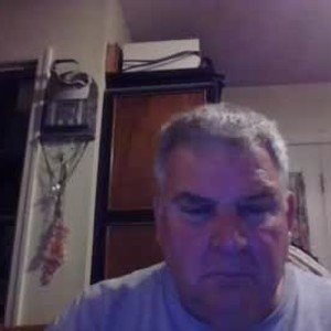 chowbear from chaturbate