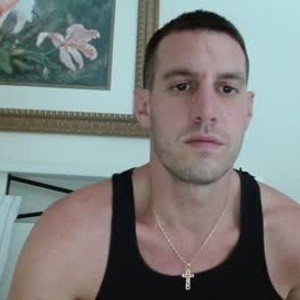 christianlong10 from chaturbate
