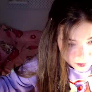 christine_horny from chaturbate