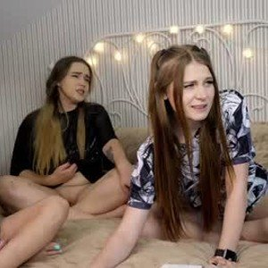 christine_live from chaturbate