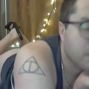 christopheros from chaturbate