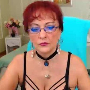 cindycreamyy from chaturbate