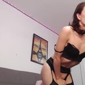 cindyhot_18 from chaturbate