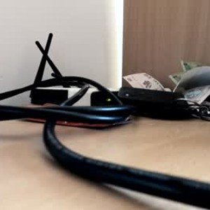 claraandterry from chaturbate