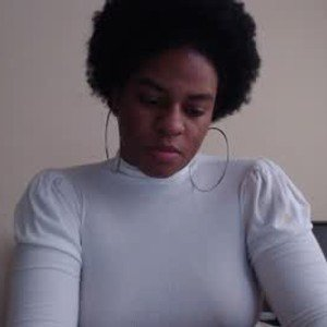 cleooz from chaturbate