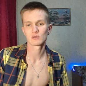 click_me from chaturbate