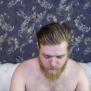 clint_mauro from chaturbate