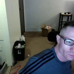 cloudylasvegas from chaturbate
