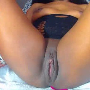 cloy_miller from chaturbate