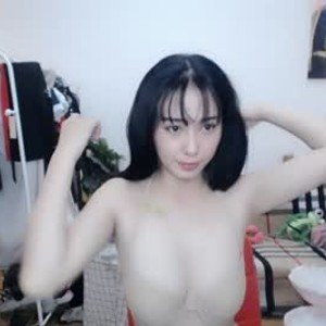 cn_alice from chaturbate