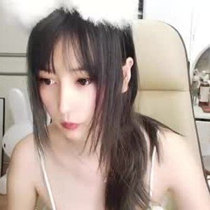 cnmodel from chaturbate