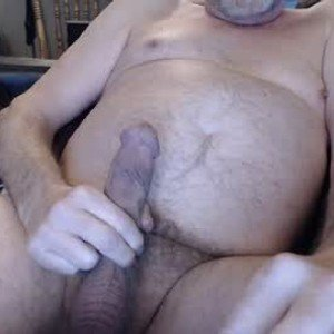 cock4u007 from chaturbate