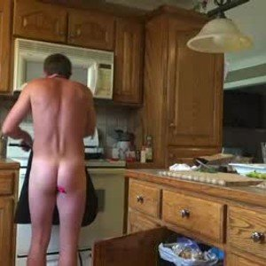 colbyknox from chaturbate