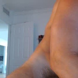 colbymoney from chaturbate
