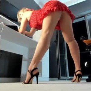 colette1w from chaturbate