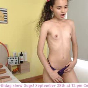 conniebrown18 from chaturbate