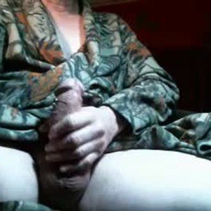 coorslightcowboy69 from chaturbate