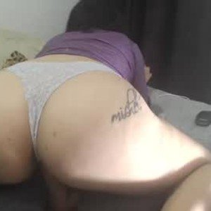 cora_hot_69 from chaturbate
