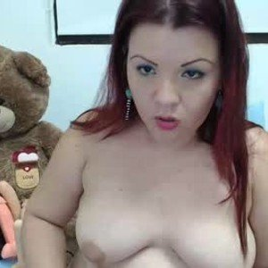 coral1_ from chaturbate