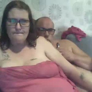 couplefun1974 from chaturbate