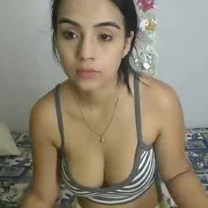 couplelovehot04 from chaturbate