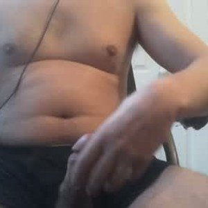 cozdaddysaidso from chaturbate