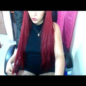 cristal_angely from chaturbate