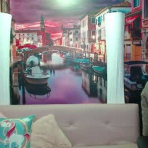 cristal_ayala from chaturbate