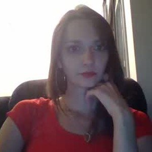 crystal2212 from chaturbate
