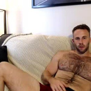 cubmuscle11 from chaturbate