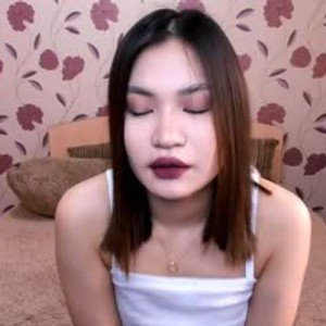 cuine_du from chaturbate