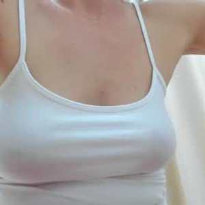cum_on_my_boobs from chaturbate