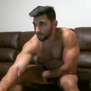 curveman69 from chaturbate