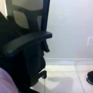 dabstar1215 from chaturbate