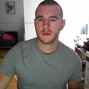 dadon_61 from chaturbate