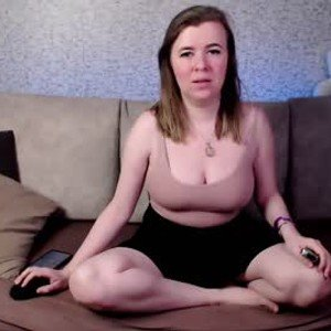 dana_sweetx from chaturbate