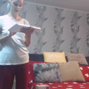 danamily from chaturbate