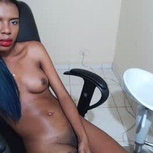 danelle_love from chaturbate