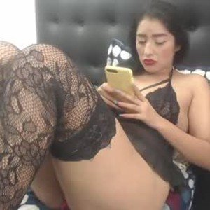 danny_and_sandy from chaturbate