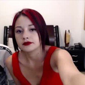 danteandemily from chaturbate