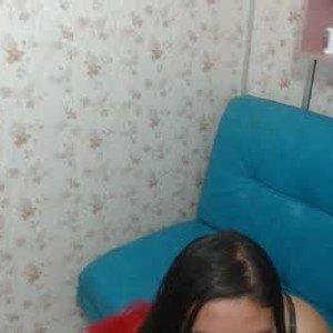 darinka_soler from chaturbate