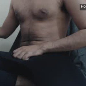 dark_stud from chaturbate
