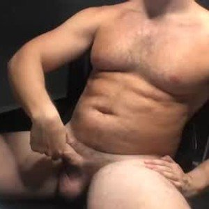 dave_the_pirate from chaturbate