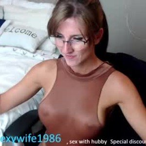 ddboubou from chaturbate