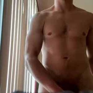 decemberstorm from chaturbate