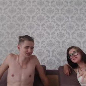 degreeasy from chaturbate
