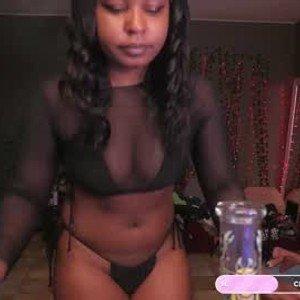 dekudicklicker from chaturbate