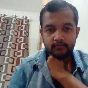 delhi_call_boy from chaturbate