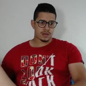 demente1996 from chaturbate